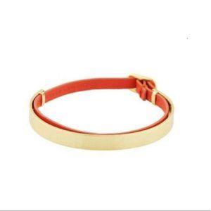 Stella Dot Enlighten Bracelet